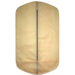 Elbise kılıfı-Gamboç-Modelleri-Ucuz fiyatlar