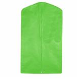 Renkli elbise kılıfı-Gamboç-Modelleri-Ucuz fiyatlar