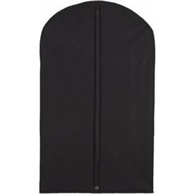 elbise-kilifi-gamboc-modelleri-ucuz-fiyatlar