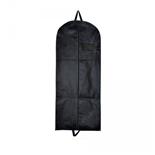 Pencereli elbise kılıfı-Gamboç-Modelleri-Ucuz fiyatlar
