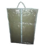 Şeffaf PVC elbise kılıfı-Modelleri-Ucuz fiyatlar